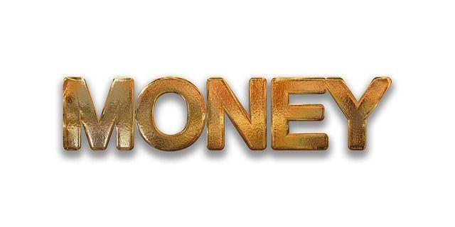 dinero bancos comisiones