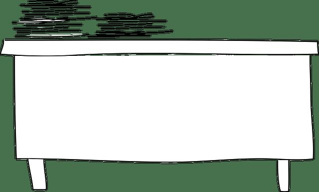 modelo acta expediente dominio