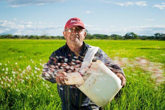 reducción explotación agrícola arancel notarial