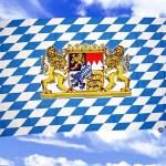 flagge-fahne-bayern-bavaria-150-x-90-cm
