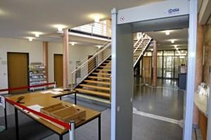 Amtsgericht Wolfratshausen - ein Hort von Justizverbrechern........