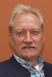 Josef Mehl ist Justiz-Opfer