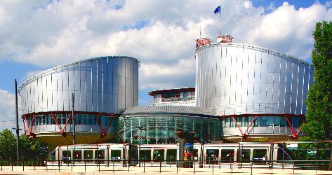 Die Eurojuristen sitzen in ihren fetten Justizpalästen und bekommen die Realität des Regimeunrechtes überhaupt nicht mehr mit.