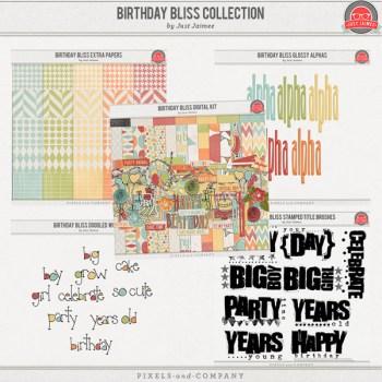 justjaimee_birthdaybliss_coll_prev