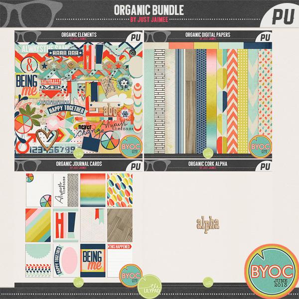 justjaimee_organic_bundle