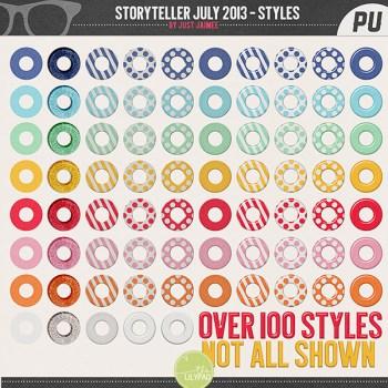 jj_julyst_styles_prevtlp