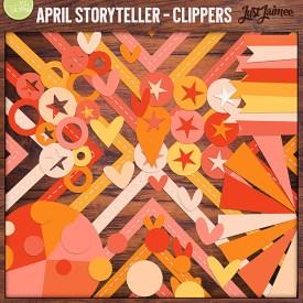jj-stapril2014-clippers-prev