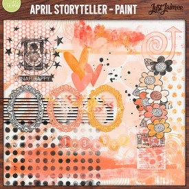 jj-stapril2014-paint-prev