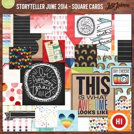 jj-stjune2014-squares-prev