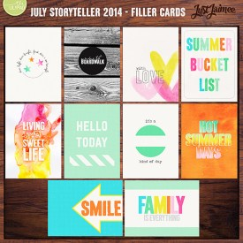 jj-stjuly2014-filler-prev