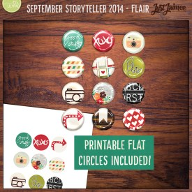 jj-stsept2014-flair-prev