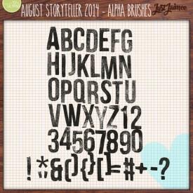 justjaimee-staug2014-apbr-prev