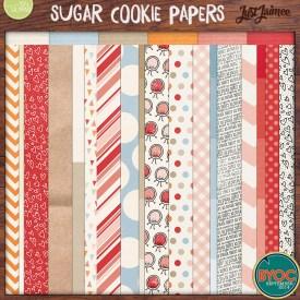 jj-sugarcookie-pp-prev