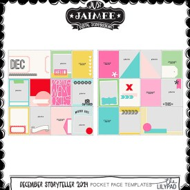 jj-stdec2014-pocketpages-prev