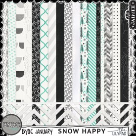 jj-snowhappy-pp-prev600