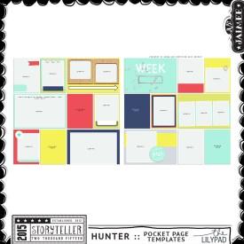 jj-sthunter-pocketpagetemplates-prev