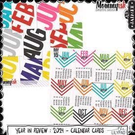 jj-yir2014-calendarcards-prev