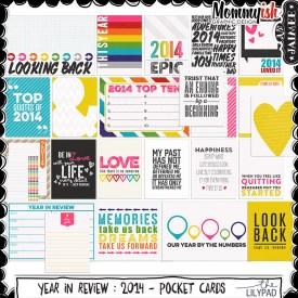 jj-yir2014-pocketcards-prev