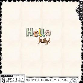 jj-stHadley-ap-prev600.jpg