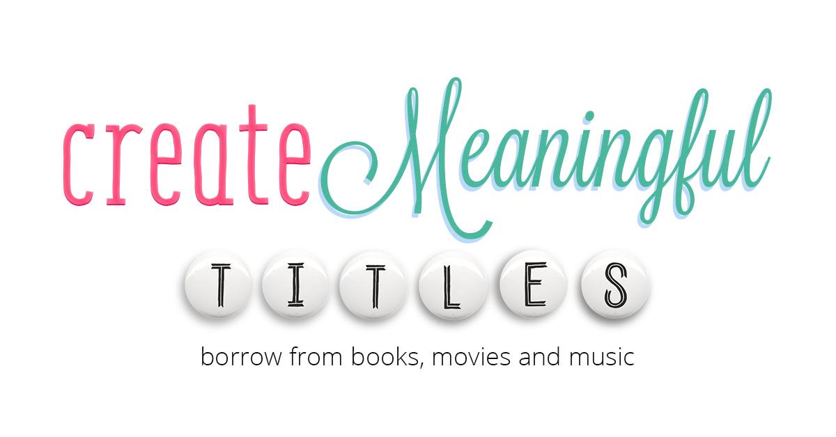 title-template-jj-4