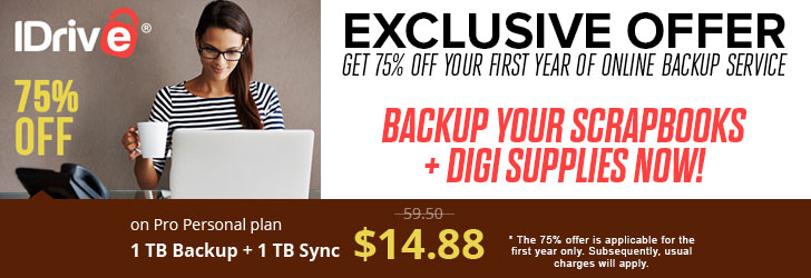 exclusiveoffer-save 75 off online backup service