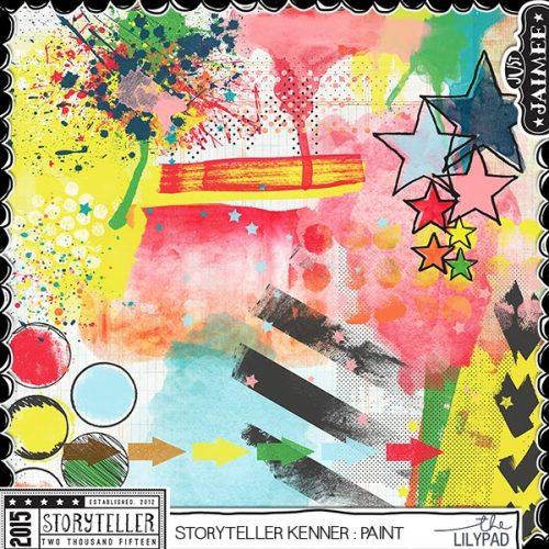 jj-stKenner-paint-prev600