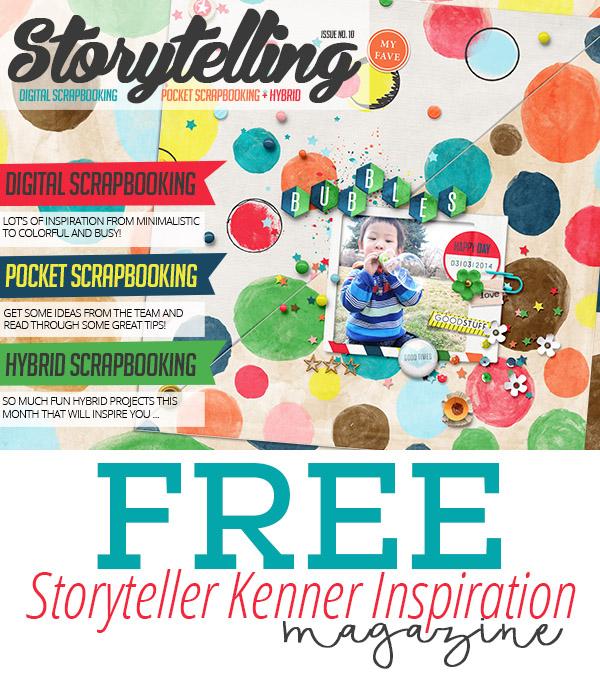 stkenner-magazine