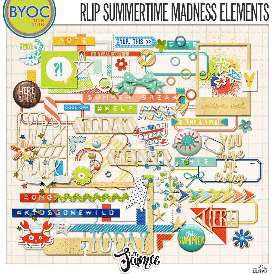 jj-rlip-sm-elements