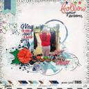 sosn may 10 jan stamps asm
