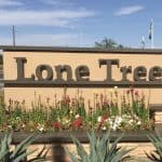 Welcome to Lone Tree Chandler 55 plus communities