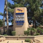 Sunland Village East Community Tour