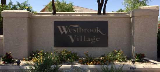 Westbrook Village
