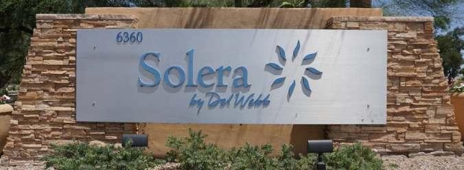 Solera by Del Webb