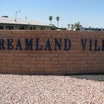 Dreamland Villa Homes Sold August 2014