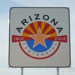 map search Arizona 55 plus communities