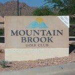Mountainbrook Village Homes Sold August 2014