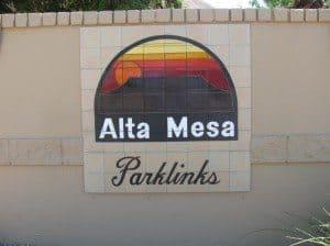 Parklinks - Mesa, Arizona
