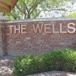 The Wells - Mesa Arizona