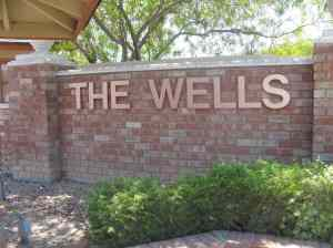 Welcome to the Wells 55 plus community