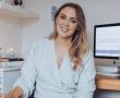 Side Hustle Stages