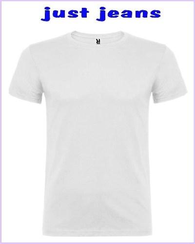 μπλουζακι μακω tshirt λευκο μαυρο navyblue χακι γκρι μελανζε κοντο μανικι βαμαβακερο cotton 100% 5