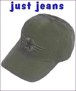 τζοκευ καπελο army military combat χακι με κεντημα αστερι βαμβακερο cotton jokey 14