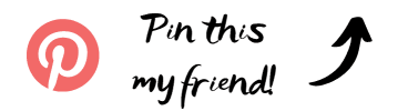 Pin This My Friend   justjeslyn.com