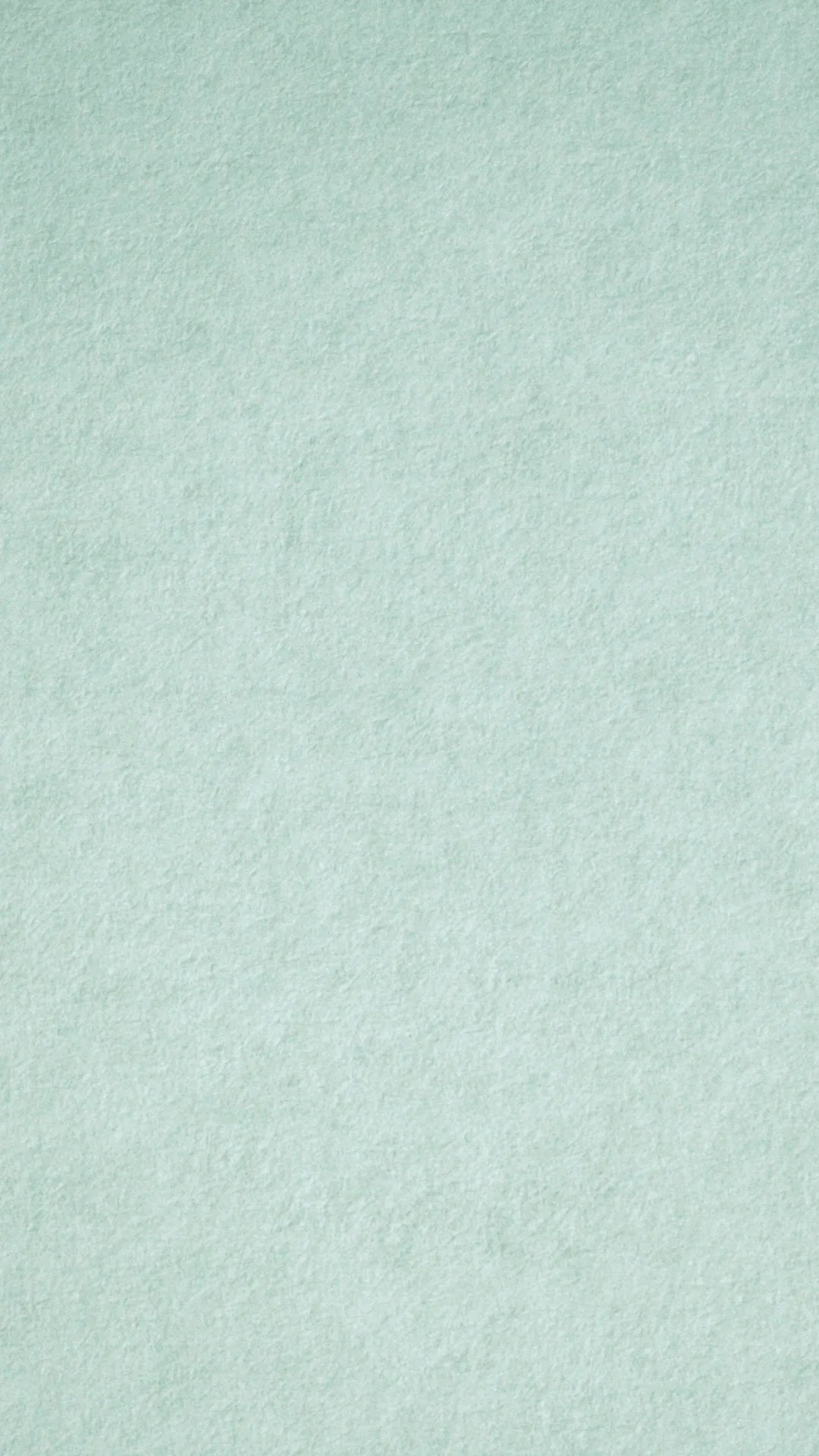 Sage green aesthetic wallpaper laptop hd are a topic that is. 最も好ましい wallpaper green aesthetic 316827-Sage green ...