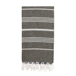 Linum Turkish Bath Towel