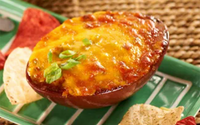 How to Create the Perfect Tailgate Party From Home