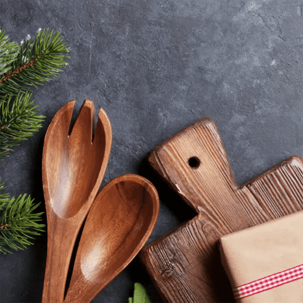 Baking and Cooking Gifts For The Chef In Your Life
