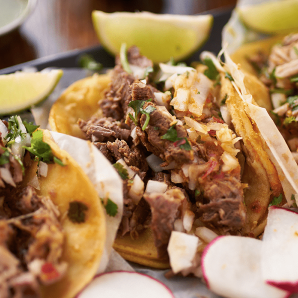 The Best Mexican Meal Night Recipes