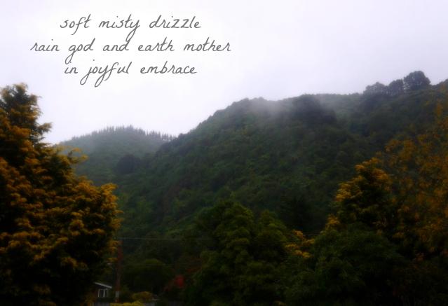 haiku  Just Joyfulness