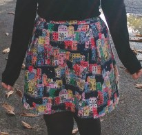 https://justkeepsewing.net/2014/11/24/the-3-hour-skirt/